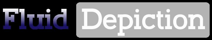 Fluid Depiction