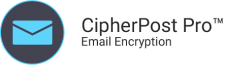 AppRiver CipherPost Pro Email Encryption