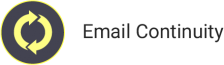 AppRiver Email Continuity