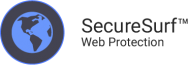 AppRiver SecureSurf Web Protection